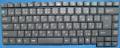 新品シャープ SHARP MebiusFS2-C3E等用キーボード(NSK-M400J)