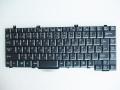 新品シャープSharp PC-FS1シリーズ用キーボード(NSK-90M1J )