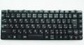 キーボード:新品ノートPC用(MP-08G70J0-9201,黒)AELL1J00010