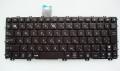 キーボード:新品ノートPC用(MP-10B60J065286)黒04GOK062KJP00