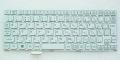 キーボード:新品Panasonic ノートPC等用(HMB3350CPC1102A, 白)国内発送