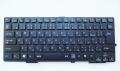 キーボード:新品SONY VaioノートPC用(9Z.N6BBF.20J,黒,149014211JP)国内発送