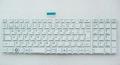 キーボード:新品東芝dynabook T552/36FW等用(MP-11B50J0-9301,白,6037B0069801)国内発送