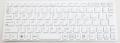 キーボード:新品SONY SVE11等用(HMB8812NFD112A,白,149036711JP)国内発送