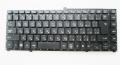キーボード:新品HP DV3-4000/4100等用(V101726AJ1,黒)国内発送