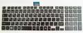 キーボード:新品東芝 Dynabook等用(MP-11B60J06698,黒,PK130OT1B32)国内発送