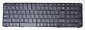 キーボード:新品HP  Pavilion DV7-4000等用(MP-09L80J06920,593298-291,黒)国内発送