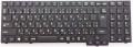 #キーボード:純正新品NEC VersaPro VD-E,F,Gシリーズ等用(MP-10P80J0-6982,黒,PK130OI1B00,テンキー付)国内発送