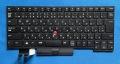 日本語キーボード:純正新品 Lenovo ThinkPad E480 L490 等用 01YP510 国内発送