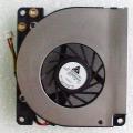 冷却ファン:新品東芝Satellite P100 Series 等用(BFB0605HA-6C11)メール便160円
