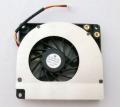 CPU冷却ファン:新品東芝Satellite等用(UDQFRPR53CQU)