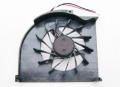 冷却ファン:新品HP HDX X16-1000 等用(AB7605HX-LB3)国内発送