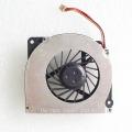 CPU冷却ファン:新品富士通FMV-BIBLO MG50系用(MCF-S6055AM05)メール便発送