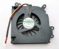 CPU冷却ファン:新品ACER ASPIRE 3628TM2420等(GB0506PGV1-8A,B2028)