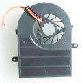 CPU冷却ファン:新品東芝A100 等用_UDQFZPR01C1N(6033B0004001)国内発送
