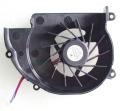 冷却ファン:新品SONY Vaio VGN-FZ系用(UDQFRPR62CF0)