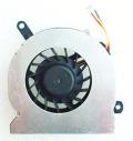 CPU冷却ファン:新品富士通 Amilo M7440等用(T5512S05HD-0-C01)