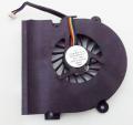CPU冷却ファン:新品NEC E2000 E600用(T6510F05HP-0-C01)国内発送メール便160円