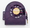CPU冷却ファン:新品NEC E660/LL550/M750//LL770等用(GC054509VH-8A)国内発送メール便160