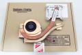 CPUファン:純正新品LENOVO製T430/T430I等用(04X3788)国内発送