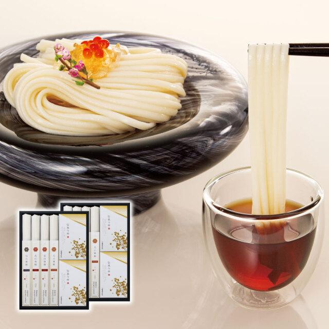 gym-8t 花山御膳 夏 8把 つゆ付き