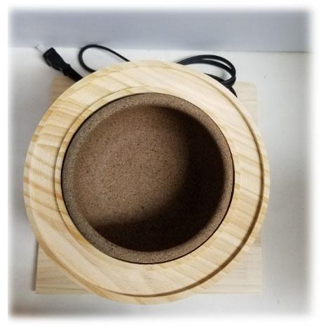 ヨモギ蒸しサロンの悩み解決、ヨモギ蒸し、よもぎ蒸しサロン用、ヨモギ蒸し椅子の時使用する、ヨモギ蒸し専用、不純物、水落防止付板一個