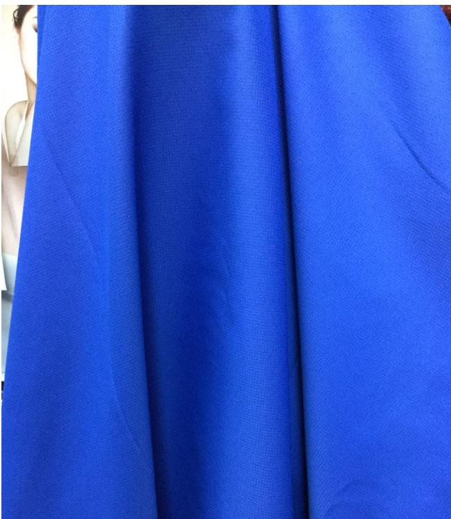 青い色新発売、最高級のヨモギ蒸し自宅ー 韓国式よもぎ 腕が自由に動ける最高級、蓬蒸し服、マント