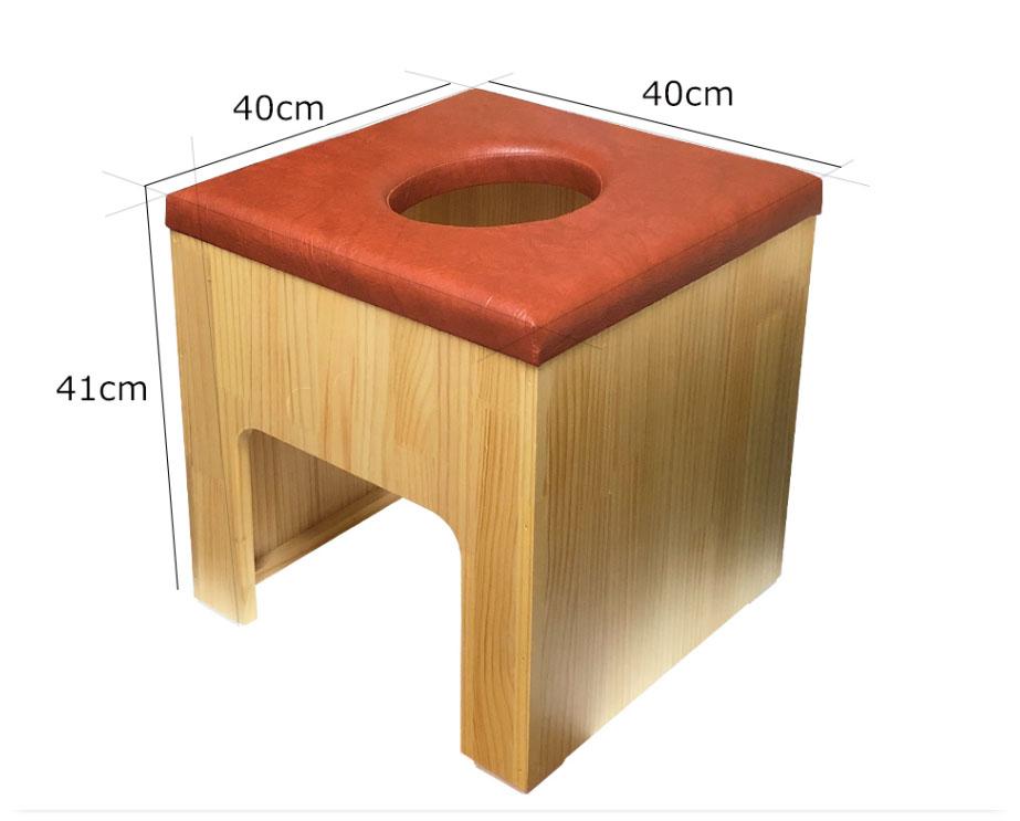 ブラウン色椅子、一台限定、よもぎ蒸しサロン、モギ蒸し椅子単品販売,,ヨモギ蒸し椅子の切り替え、椅子の単品