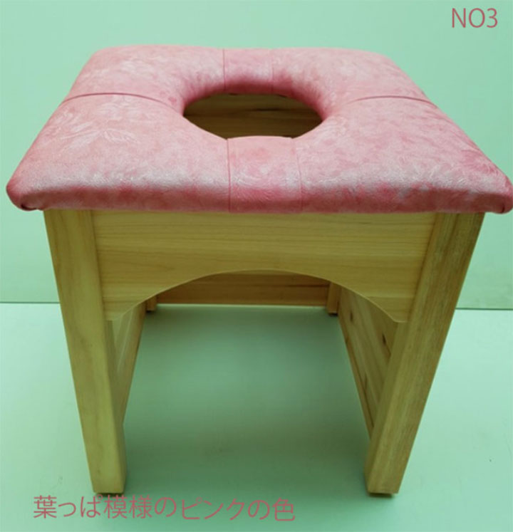 ヨモギ蒸しサロン用、自宅ヨモギ蒸しー韓国式よもぎ蒸し、 ヨモギ座浴セット、高級よもぎ蒸し服色選択