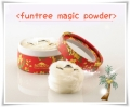 [Hanbibi] Funtree Magic Peal Powder