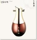 韓国化粧品 秀麗韓(スリョハン):::仙柔(ソンユ)水液(化粧水)