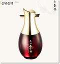 韓国化粧品 秀麗韓(スリョハン):::仙柔(ソンユ)津液(クリームエッセンス)