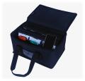 スマホ携帯保管カバン、携帯保管カバン、、携帯持ち禁止から解除