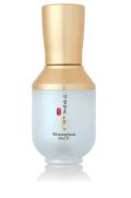 韓国発酵韓方化粧品『薬酒発酵 飛-ホワイトニングセラム』