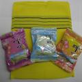 韓国天然アカスリ石鹸 +アカスリタオル