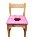 背もたれある椅子、一台限定、よもぎ蒸しサロン、モギ蒸し椅子単品販売,,ヨモギ蒸し椅子の切り替え、椅子の単品
