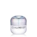 韓国化粧品OHUI( オフィ )美白 クリーム White Extreme