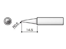 T18-B B型