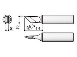 T18-K K型