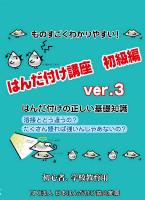 初級編ver3DVD