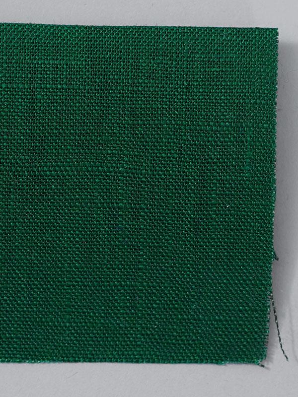 お試し生地 ベルギーリネン 中厚地 ヴェールシプレ 【ネコポス可】 k03919w053-s