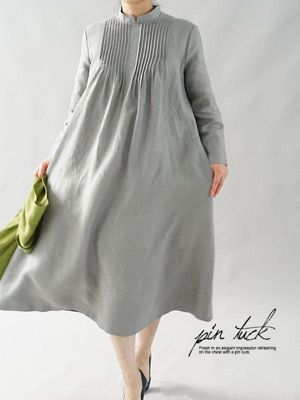 通販でハンドメイドの洋服を手に入れるなら【wafu】へ