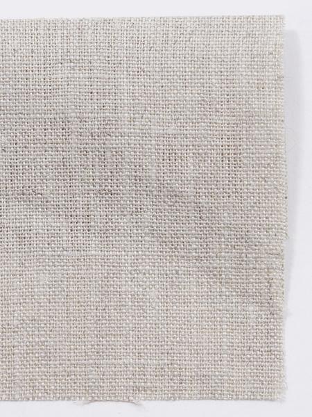 お試し生地 ベルギーリネン 亜麻ナチュラル 【ネコポス可】 k03919w0nn-s