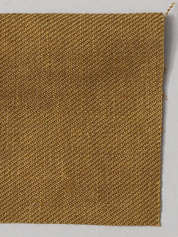 お試し生地【wafu プレミアムリネン】北フランス産の厳選された超上質なリネン デリーブラス 【ネコポス可】 k01551w001-s