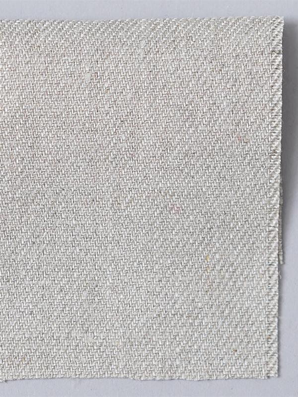 お試し生地【wafu プレミアムリネン】北フランス産の厳選された超上質なリネン フラックス 【ネコポス可】 k1551w0oa-s