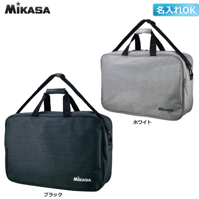 【20SS】【ミカサ】AC-BGS60 ハンドボールバッグ【6個入れ】/名入れ可/※名入れの場合は納期約1週間&メーカー直送の為代引き×