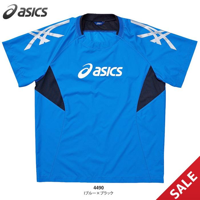 【SALE】【アシックス】XWW01L ウオームアップHSシャツ 【Lサイズ】【★1着までクリックポストOK 送料220円】【★即納】