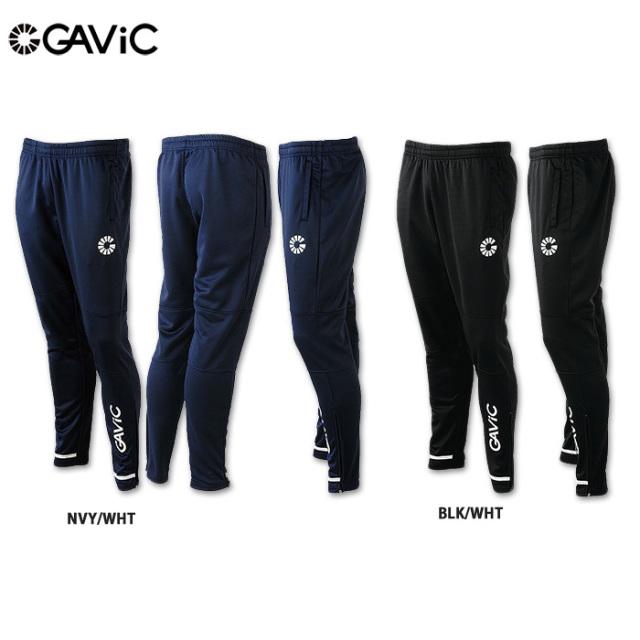 【GAVIC】GA0215 AKウォーミングパンツ(M~XXL)