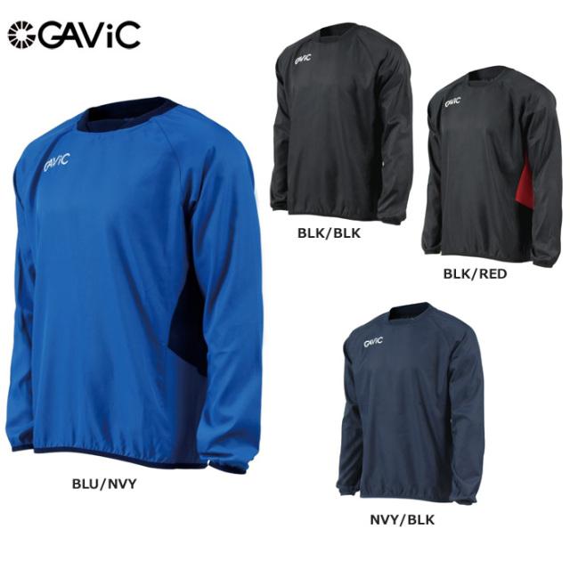 【GAVIC】GA1139 ピステトップ(M~XXL)