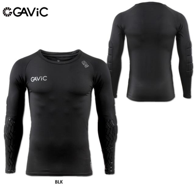 【19SS】【GAVIC】GA8353 グリップ・パッド付 インナートップ GK (S~XXL)